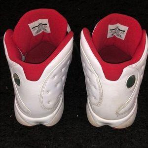 Jordan Shoes - Men's Jordan Sneakers
